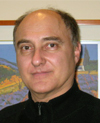 GuyFortin-ca2012