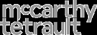 McCarthy-Tétrault