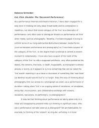 Article de Richard Mimeau, directeur général du CETEQ dans le magazine 3RVE