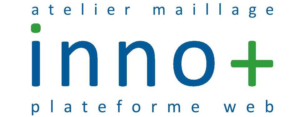 Inscription au webinaire INNO+ du mardi 15 avril