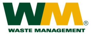 Waste management remporte le prix «Geste Durable» au gala Énergia