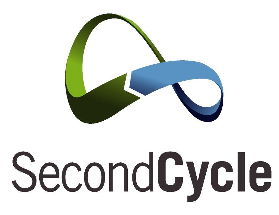 SecondCycle