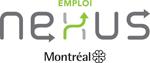 Emploi Nexus, votre partenaire pour relever le défi du recrutement à Montréal