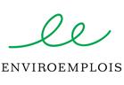 Enviro Emploi, service spécialisé d'offres d'emploi en environnement