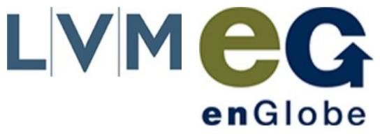 LVM et EnGlobe conviennent d'unir leurs forces