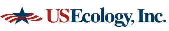US Ecology annonce la clôture de l'entente d'acquisition d'EQ – (THE ENVIRONMENTAL QUALITY COMPANY)