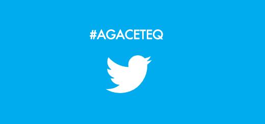 Suivez en direct l'AGA du CETEQ demain sur Twitter #AGACETEQ!