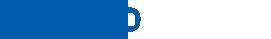 PyroGenesis reçoit un premier versement de 440 000$ du contrat de 12.5M$ avec un fabricant international pour la vente de systèmes de production de poudre