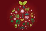 L'équipe du CETEQ vous souhaite un joyeux temps des fêtes ! Notez que le bureau sera fermé du 20 décembre au 6 janvier.