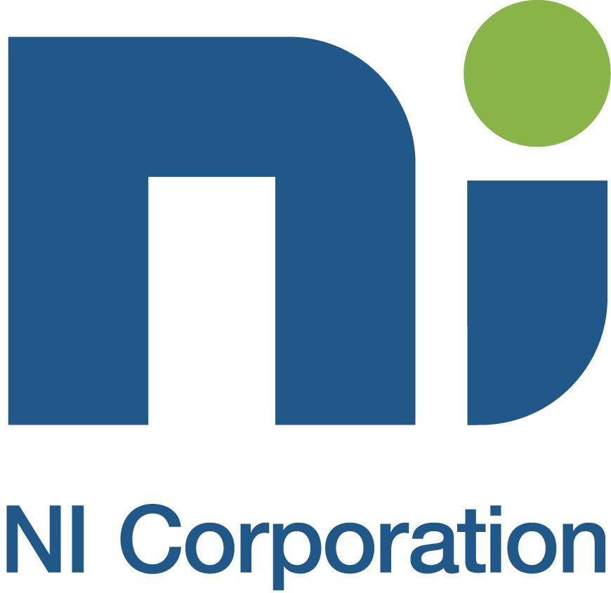 Ni Corporation