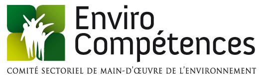 envirocompetences