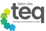 STEQ-Logo
