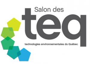 Participez au Salon des teq les 15 et 16 mars 2016