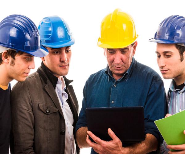 Formation SST | Analyse d'un cas pratique d'un accident au travail