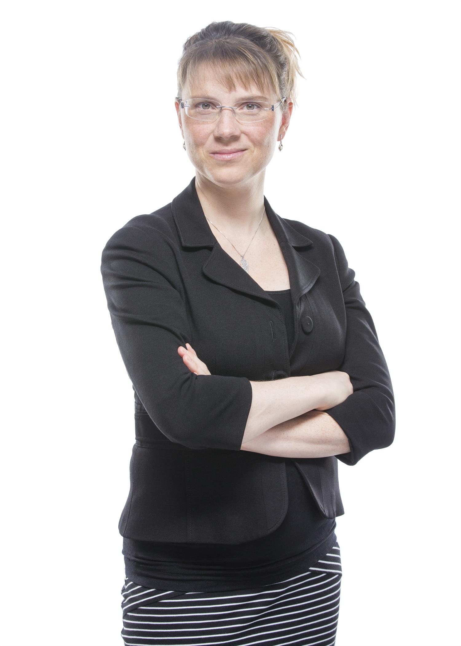 Cindy Vaillancourt