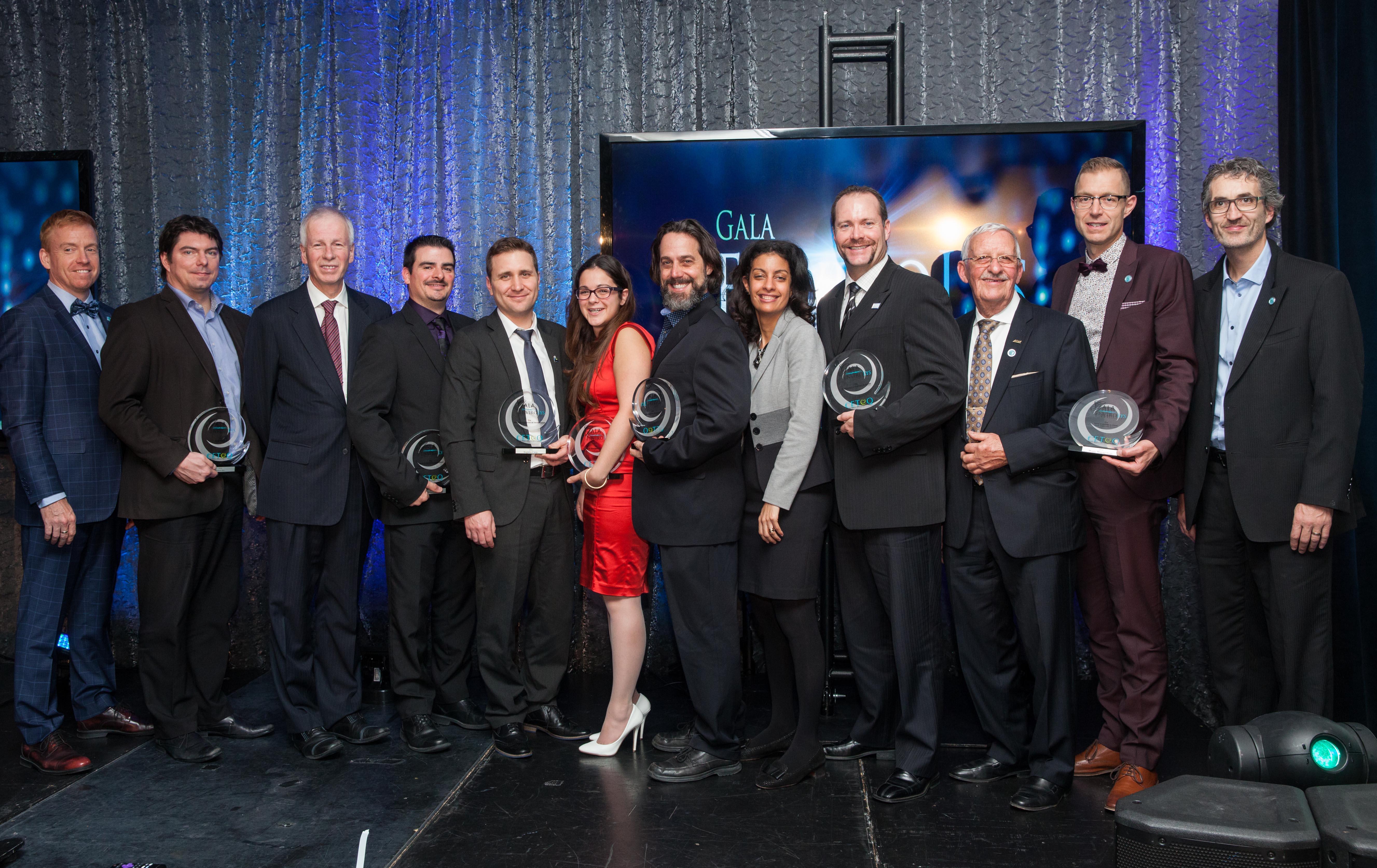 laureats envirolys 2016