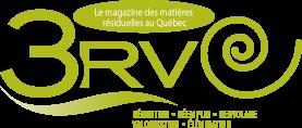 Découvrez le plus récent article de Richard Mimeau, DG du CETEQ dans la revue 3RVE