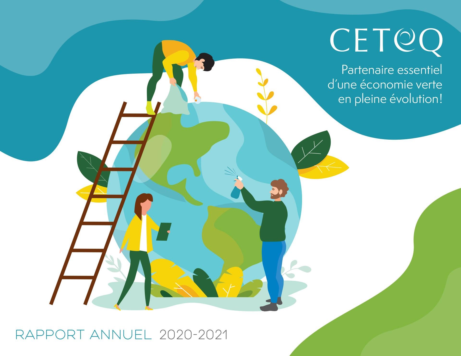 Découvrez notre rapport annuel 2020-2021!