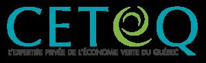 Les bureaux du CETEQ fermés pour le congé de la Fête nationale