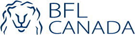 icone-BFLCanada