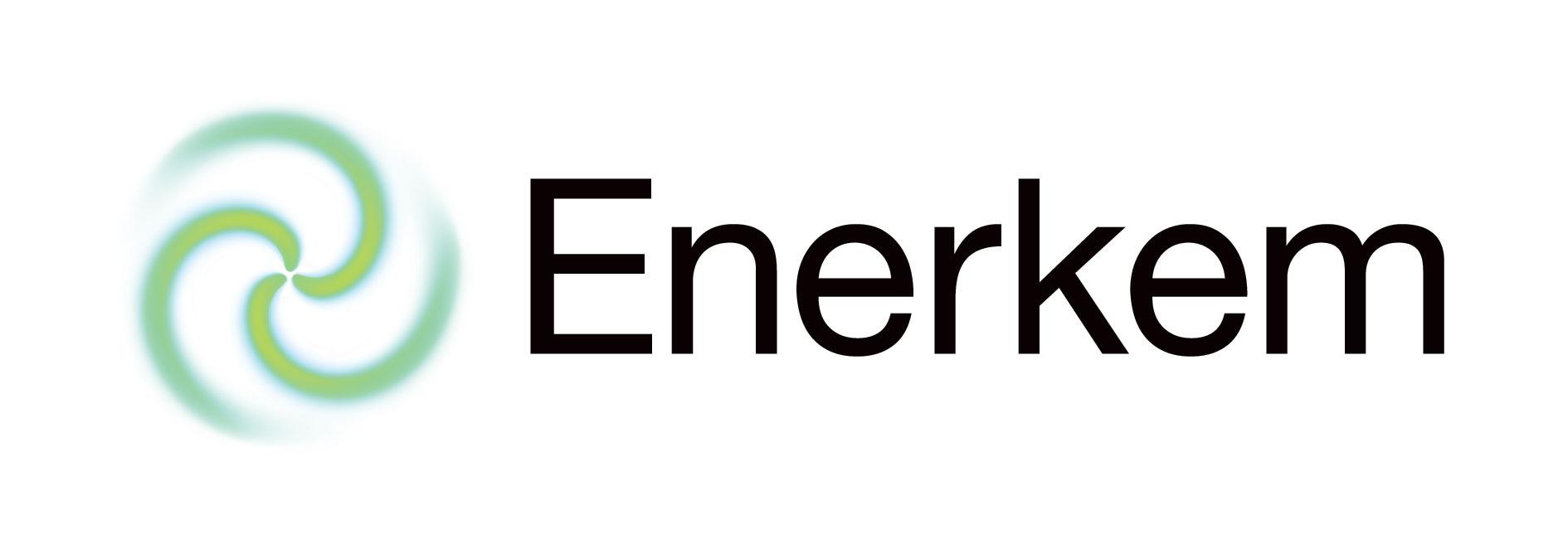 Enerkem nommée finaliste à la première ronde du « CCEMC Grand Challenge »