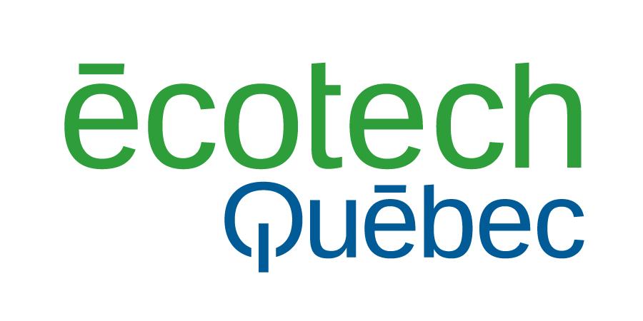 EcotechQuebec_lg_coul