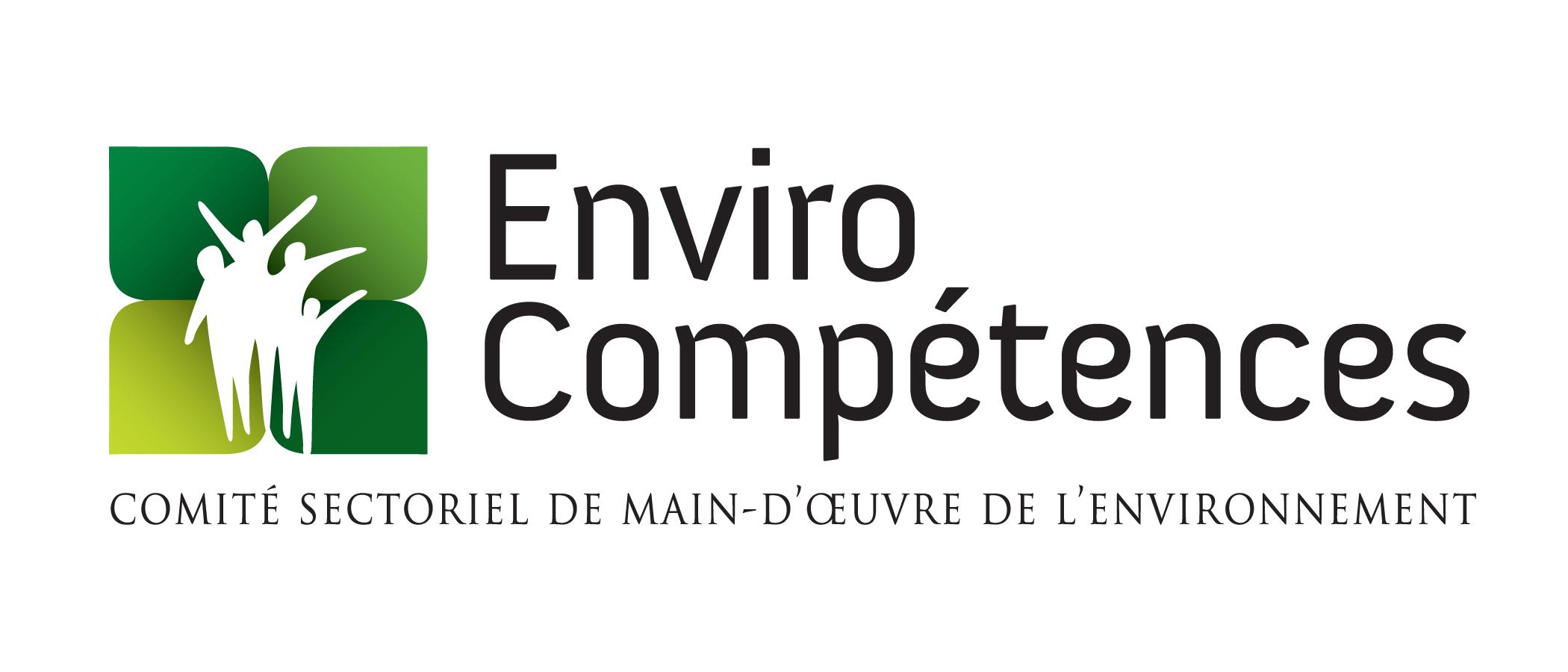 logo_envirocompetences