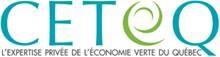 Réaction du CETEQ à l'annonce du projet pilote de traçabilité des sols contaminés
