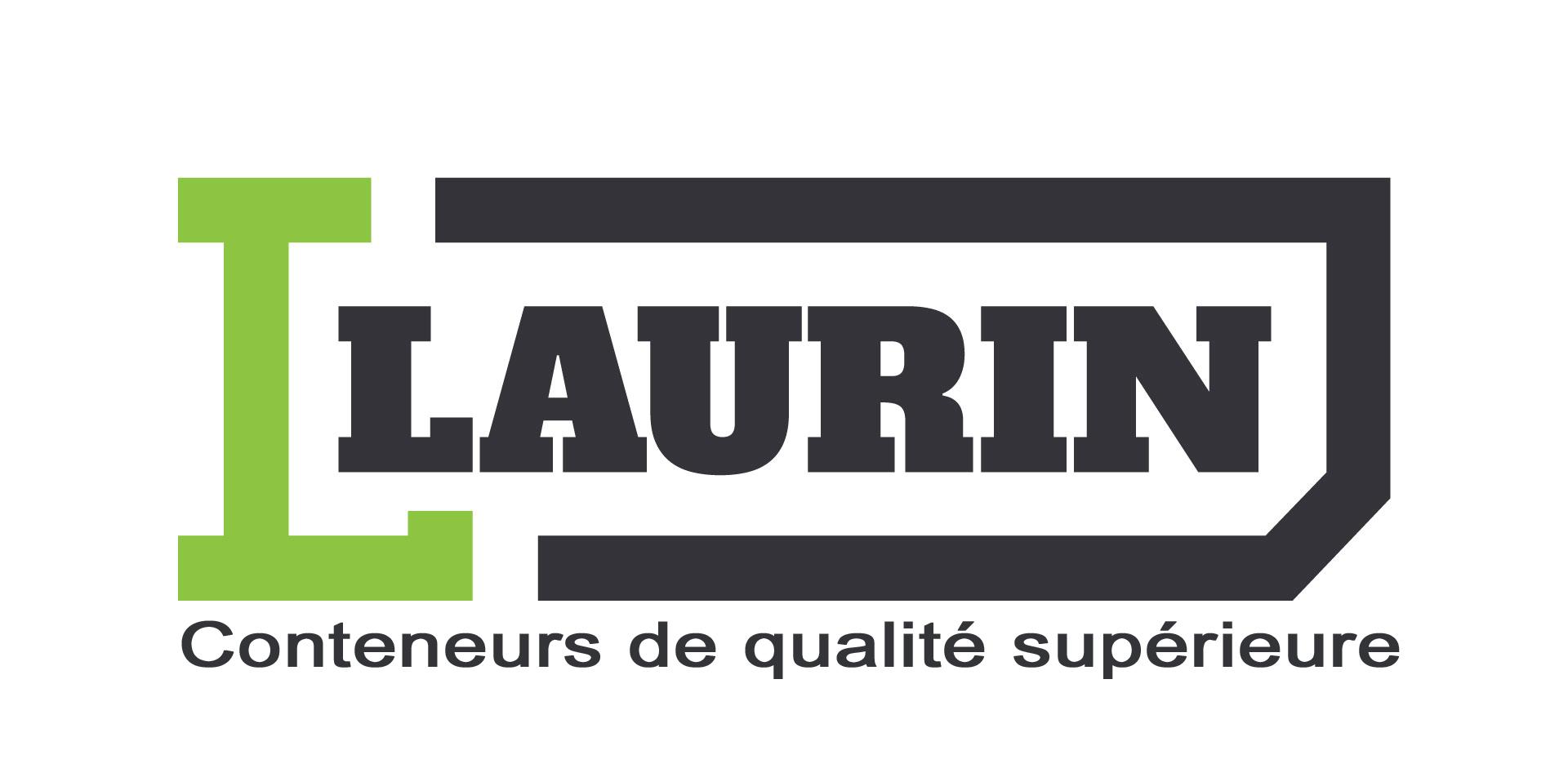 Laurin Conteneurs