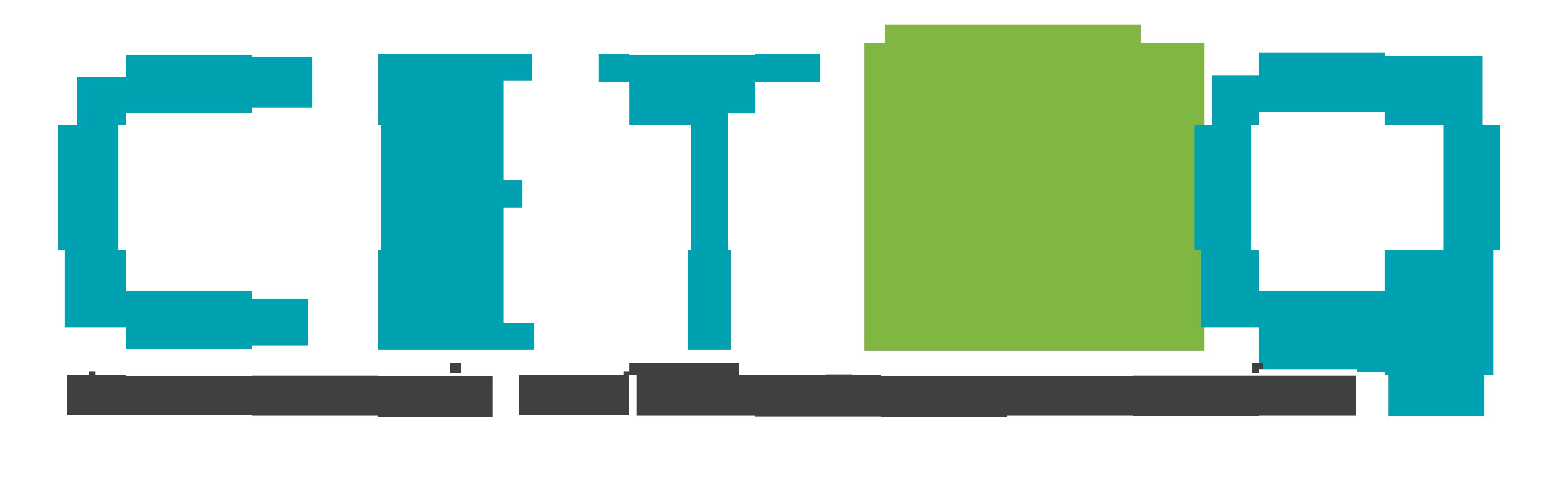 Mémoire du CETEQ sur l'état des lieux et la gestion des résidus ultimes